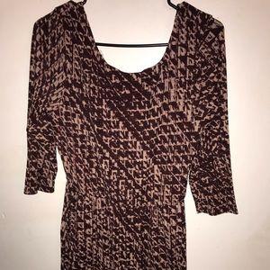 Buy this dress, As U Wish